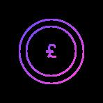 Company pension scheme