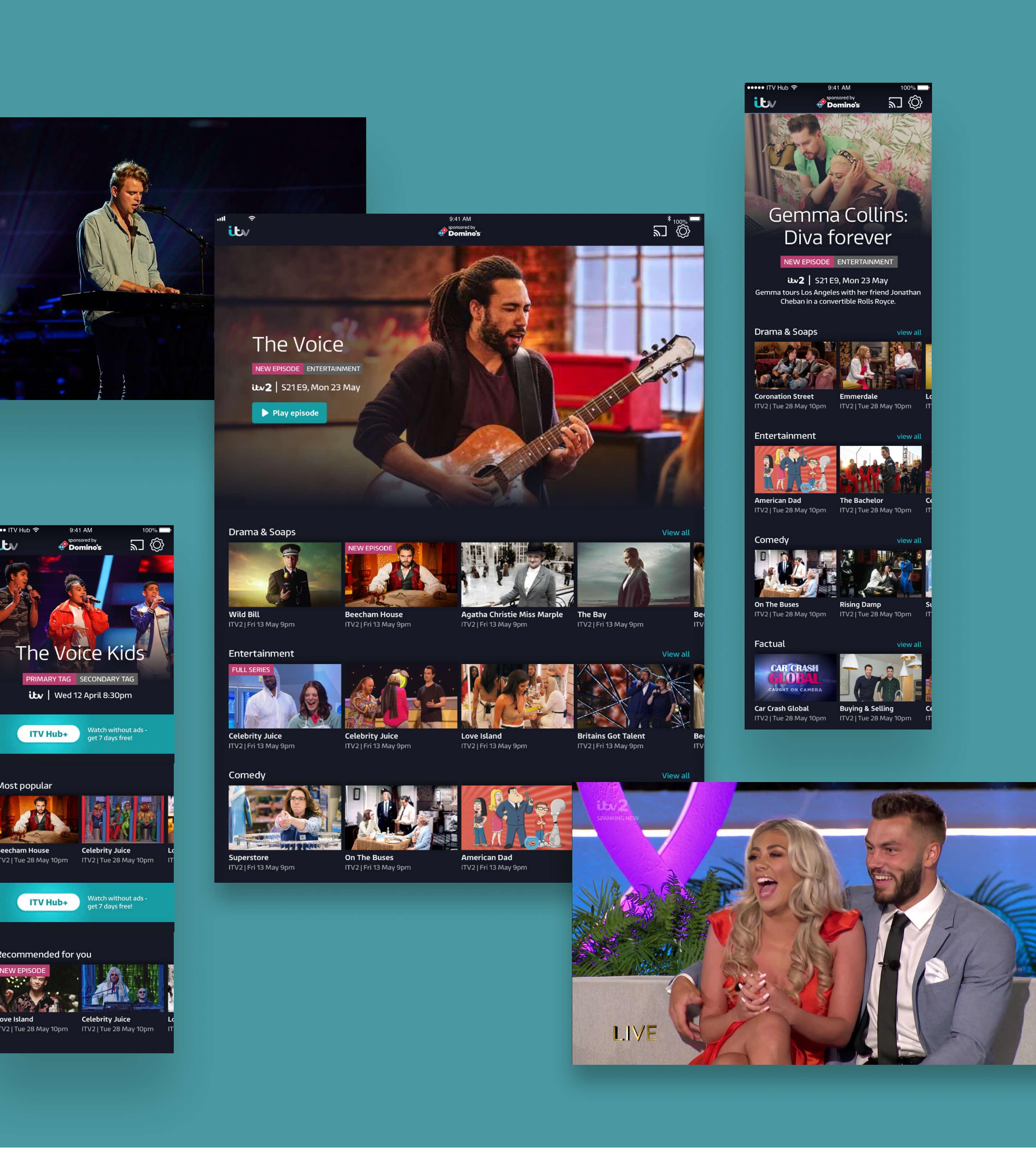V1_ITV_top