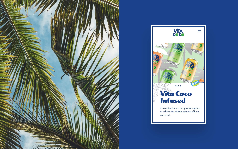 vitacoco_5050