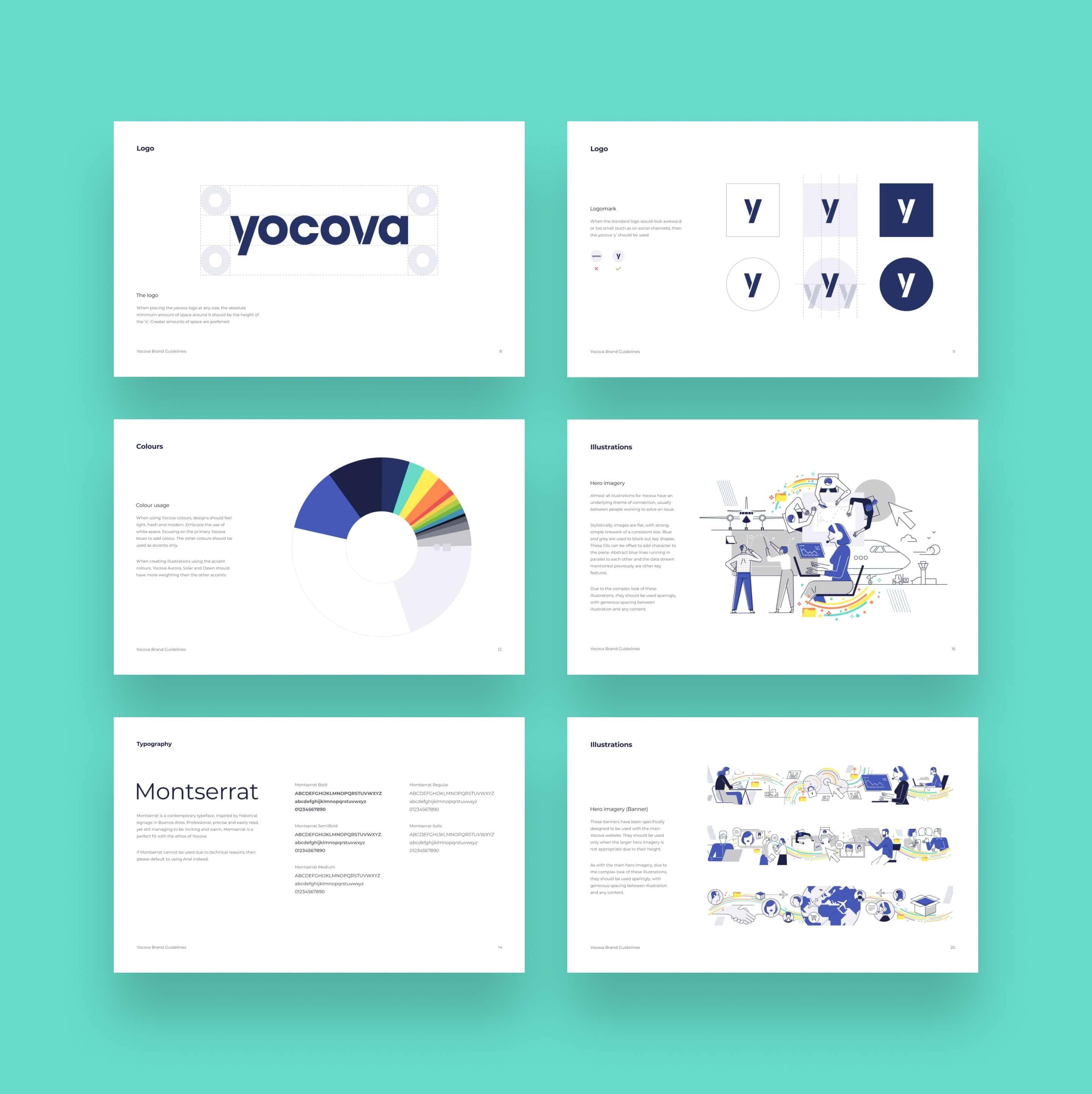 yocova_detail-1