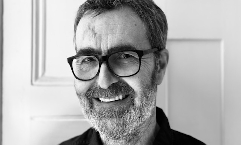 Martin Brierley