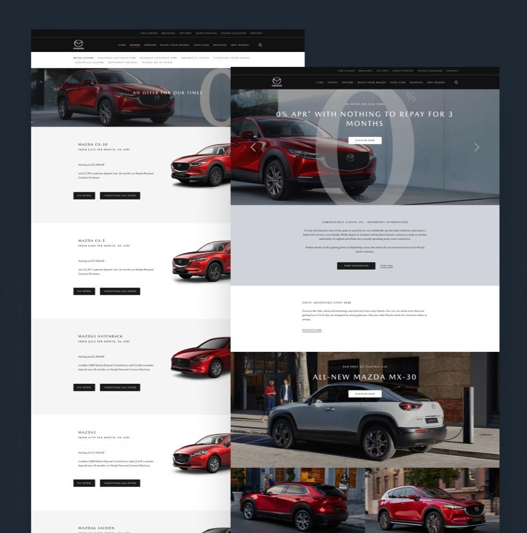 Mazda_artwork-1