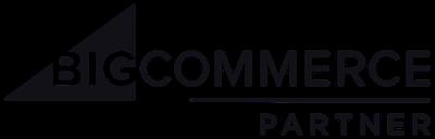 Partner_Wordmark-Main_1col