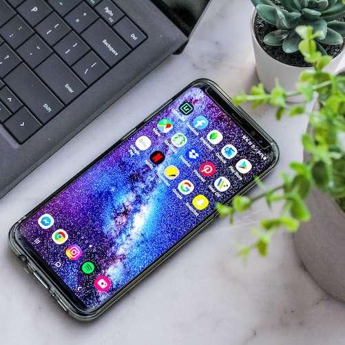 senior android developer pic compressed-1